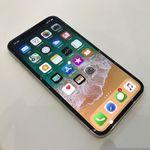 ¿Qué ha pasado con el iPhone 9? Rumorsfera