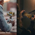 Xbox Game Pass con Project xCloud no llegará a iOS: Apple no puede revisar cada juego que llegue al servicio
