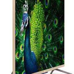 Foto 1 de 5 de la galería xiaomi-mi-tv-2 en Xataka Android