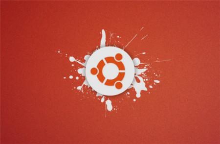Ubuntu, diez años desde que Mark Shuttleworth rompiese el hielo de Linux