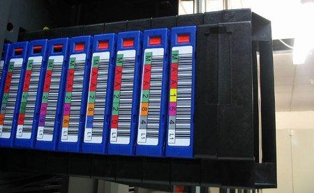 Tareas de mantenimiento veraniegas: pruebas de recuperación de archivos de copias de seguridad