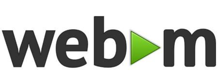 El códec de vídeo VP9 casi listo para debutar en Chrome y YouTube