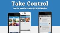 KeepSafe, protege tus imágenes y SMS más personales de los mirones