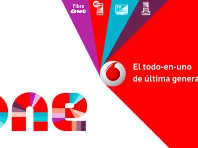 """La marca ONO no morirá (de momento): Vodafone la mantiene como """"Fibra Ono"""""""