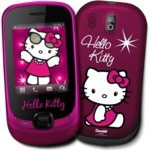 alcatel-one-touch-602-hello-kitty