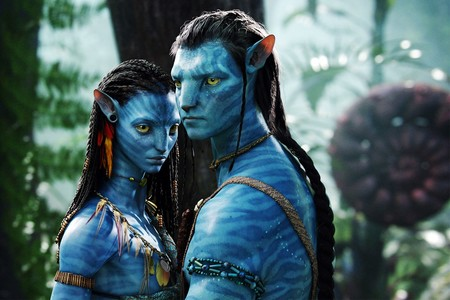 Avatar Sequels Delayed
