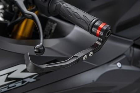Suzuki Gsx R 1000 Phantom 2022 009