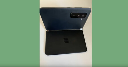 Surface Duo 2 02