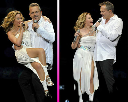 kylien-minogue-y-miguel-bose-mtv-day