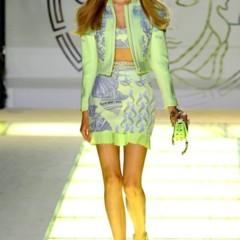 Foto 20 de 44 de la galería versace-primavera-verano-2012 en Trendencias