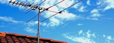 Vuelve la resintonización de la TDT: el Segundo Dividendo Digital se retoma el 1 de junio en áreas que ya estén en fase 1