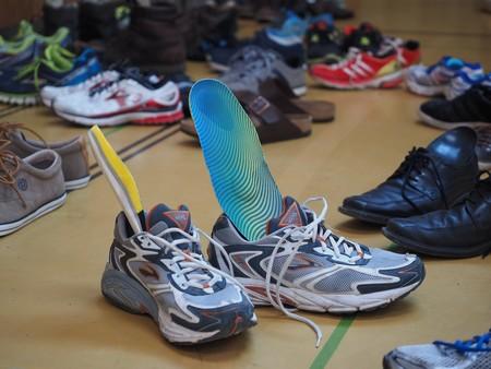 Shoes 1260816 1920
