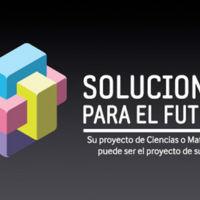 Soluciones para el futuro, así buscan fomentar el espíritu emprendedor entre los jóvenes mexicanos