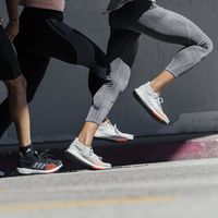 Rumbo a la San Silvestre: corre tus primeros 10 kilómetros (semana 3)