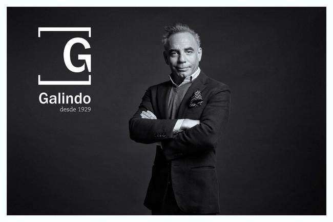 Galindo Joaquín Torres. Foto Iván Hidalgo. Xataka Foto. Galindo