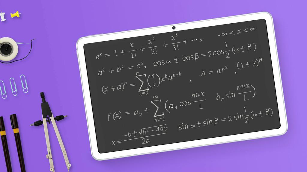 Huawei MatePad: una edición más económica de su tablet de 10,4 pulgadas diseñada para estudiantes
