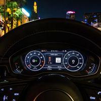 Adiós a los semáforos en rojo. Audi comercializará el asistente definitivo para tener siempre luz verde