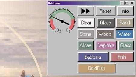 Orb Farm Y App Gls Web