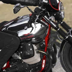 Foto 42 de 50 de la galería moto-guzzi-v7-racer-1 en Motorpasion Moto