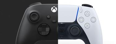 Los gráficos no lo son todo: estos son los cambios y mejoras que le pedimos a la nueva generación de PS5 y Xbox Series X