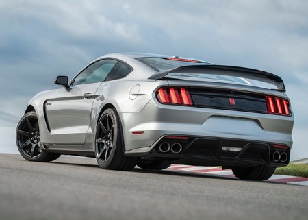 Ford Mustang Shelby Gt350r 2020 1280 05