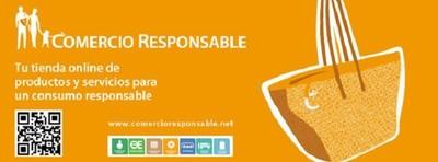 Descuentos para familias numerosas en tus compras en Comercio Responsable