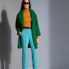 Foto 1 de 12 de la galería tendencias-color-otono-invierno-20112012 en Trendencias