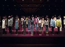 Estas son las exposiciones de moda más esperadas de este 2017