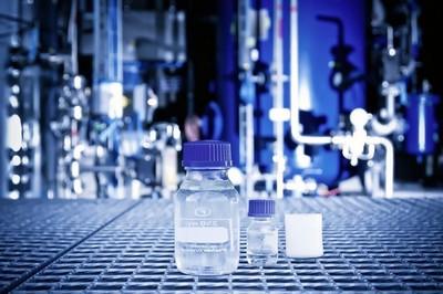 """El proyecto de Audi para producir diésel sintético a partir de agua, CO<sub>2</sub> y una """"pizca"""" de energía eléctrica"""