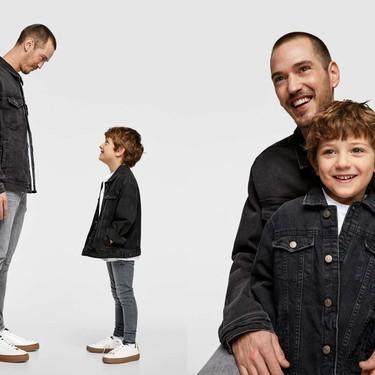 Zara Home nos ayuda también a encontrar el regalo perfecto para el día del padre