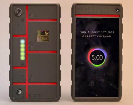 Project Ara Is Coming To Mwc Next Month (1)