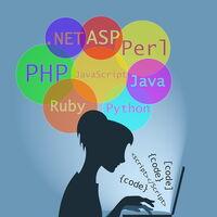 """""""Aprende Python"""" es la conclusión que el IEEE extrae de su ranking anual de lenguajes de programación"""