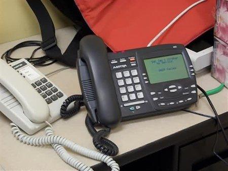 Eligiendo un servicio de VoIP