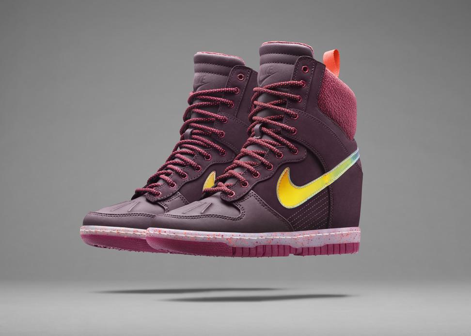 Foto de Nike Sneakerboot (9/13)