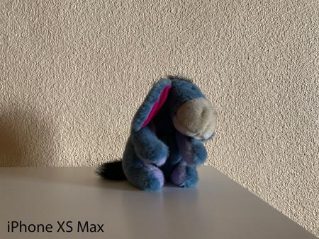 Iphone Xs Max Auto 03