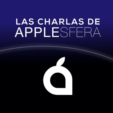 Análisis del iPad Air, iPhone 12 y iPhone 12 Pro/ nuevo episodio de Las Charlas de Applesfera