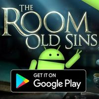 The Room Old Sins llega a Android el 19 de abril: mientras esperamos, The Room Two y The Room Three a mitad de precio