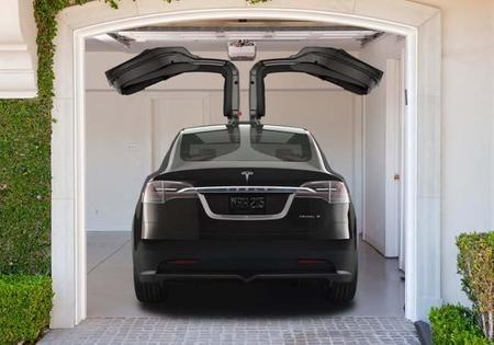 Abu Dhabi vende su participación en Tesla Motors
