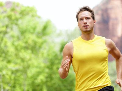 ¿Corres para adelgazar? Evita estos errores