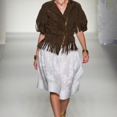Foto 41 de 43 de la galería moschino-primavera-verano-2012 en Trendencias