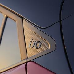 Foto 45 de 60 de la galería hyundai-i10-2020 en Motorpasión