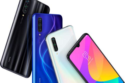 Xiaomi Mi A3 vs Mi 9 Lite, comparativa: dos hermanos de gama media con mucho que decir