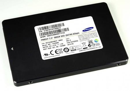 Samsung_NAND_3-bit_SSD_PM853T