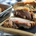 Cómo asar la carne para que sea más tierna, trucos para que se deshaga en la boca