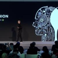 Companion, así es la inteligencia artificial de los nuevos HTC