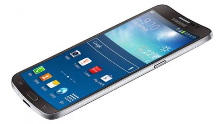 DisplaySearch: las pantallas OLED se equipararán en precio a las LCD en 2016