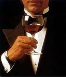 Para catar adecuadamente los vinos