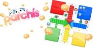 Los juegos de la española Playspace funcionan: un millón de usuarios activos y triplican facturación