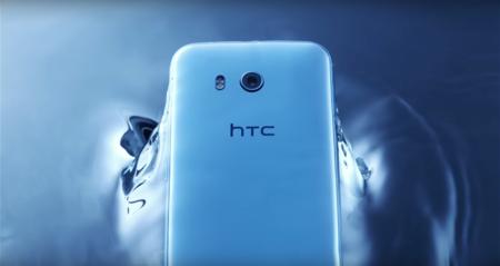 Contactos: HTC One (M8)