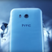 HTC U11, el teléfono de gama alta que se deja apretar